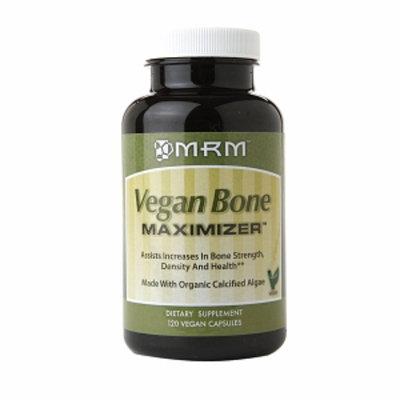 Mrm MRM Vegan Bone Maximizer - 120 Vegan Capsules