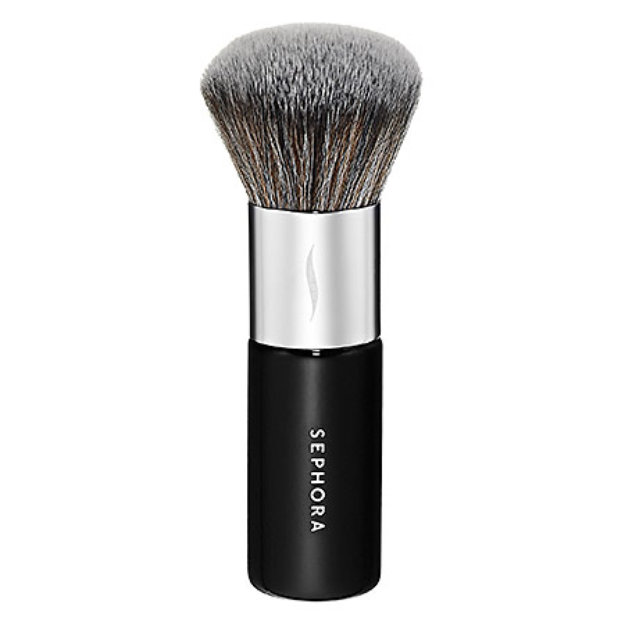 SEPHORA COLLECTION Pro Bronzer Brush #48