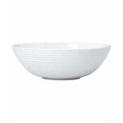 Kate Spade New York kate spade new york Dinnerware, Wickford Small Serving Bowl, 10 1/2