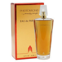 Pheromone By Marilyn Miglin For Women. Eau De Parfum Spray 1 oz