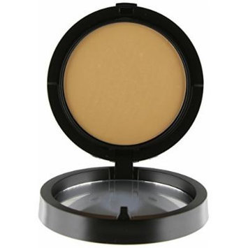 Youngblood - Mineral Radiance Creme Powder Foundation - # Neutral - 7g/0.25oz