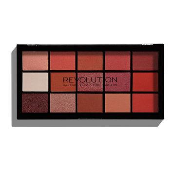 Revolution Beauty Re-Loaded Palette