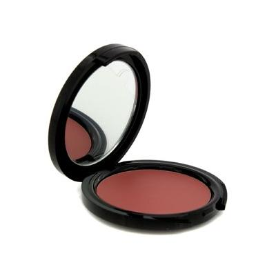 Make up for Ever 320 english rose - HD High Definition Second Skin Cream Blush, Full Size 0.09 Oz.