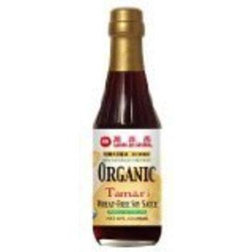 Wan Ja Shan Organic Tamari Soy Sauce Gluten-Free 10 oz