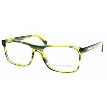 Giorgio Armani AR7027 Sunglasses Color 5168