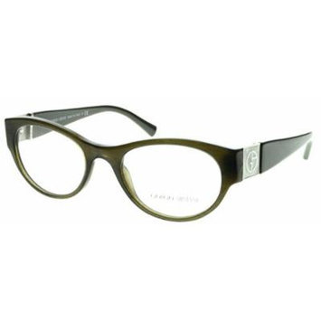Giorgio Armani AR7022H Sunglasses Color 5156