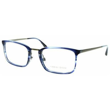 Giorgio Armani AR7025 Sunglasses Color 5024