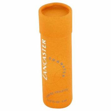 Sunwater for Women by Lancaster Mini EDT .17 oz
