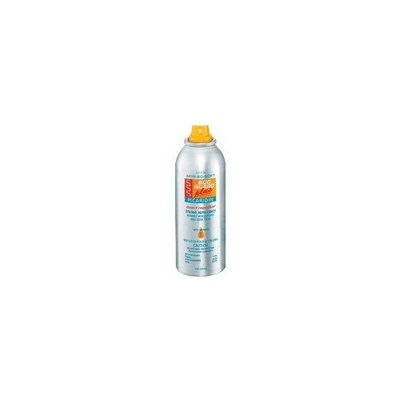 Avon SSS Bug Guard + Picaridin With Vitamin-E Aero 4 oz. Can