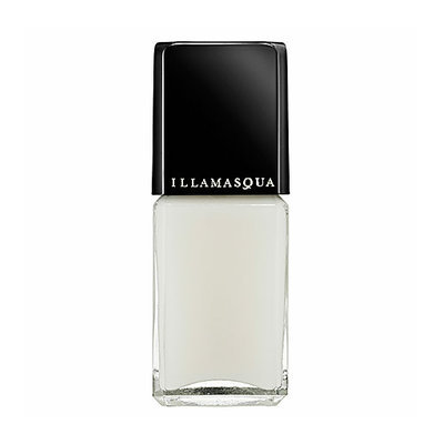 Illamasqua Nail Base Coat 0.5 oz