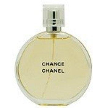 Chanel Chance For Women Eau De Toilette Spray