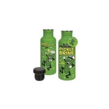 Toy Vault Firefly Crew Air Freshener