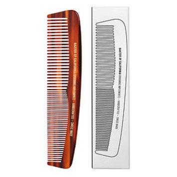 Baxter of California Pocket Comb, 1 ea