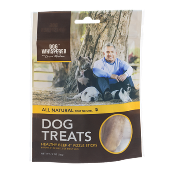 Dog Whisperer with Cesar Millan Healthy Beef 4