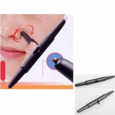 Generic Nose Face Blackhead Makeup Remover Acne Pore Comedon Cleaner Extractor Stick