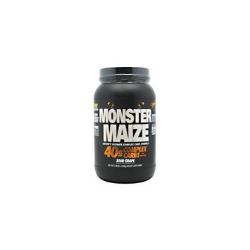 CytoSport Business Is Booming! CD/DVD Combo DualDisc