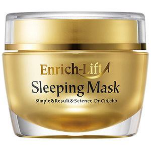 Dr.ci:labo Dr. Ci: Labo Enrich-Lift Sleeping Mask, 1.76 oz