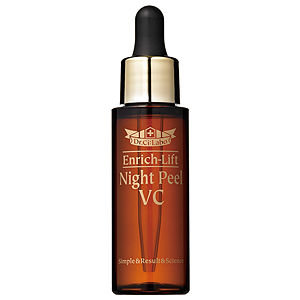Dr.ci:labo Dr. Ci: Labo Enrich-Lift Night Peel VC, .91 oz