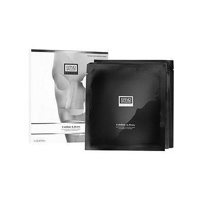 Erno Laszlo Detoxifying Hydrogel Mask, 4 ea