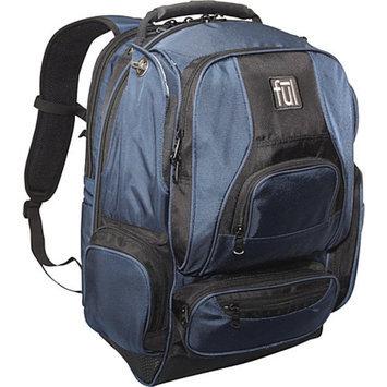 Nestlé ful Upload Laptop Backpack