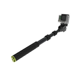 Goscope Hands-free Action Cameras GoScope Boost GoPro Extender Pole (13