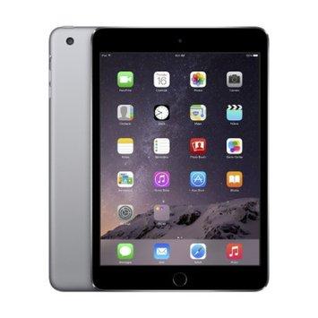 Apple iPad mini 3 Wi-Fi 64GB - Space Gray