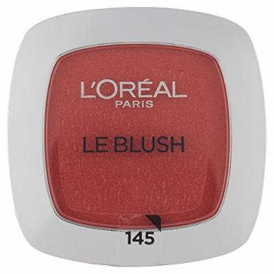 L'Oréal Paris True Match Le Blush Face Blusher