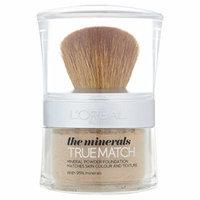 L'Oréal Paris True Match the Minerals Powder Foundation