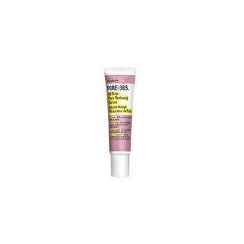 Pore-365TM All Over Pore Reducing Serum 30 ml.