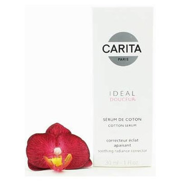 Carita Innergy Ideal Douceur Cotton Serum 30ml/1oz