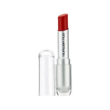 Shu Uemura Lip Care 0.11 Oz Rouge Unlimited Supreme Matte Lipstick - M Or570 For Women