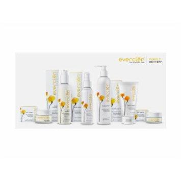 Home Health. Everclen. Face Cream. 1.69 Fl. Oz. (2 Pack)