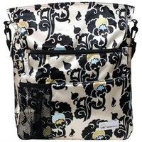 Amy Michelle Lexington Go Bebe Diaper Bag - Moroccan