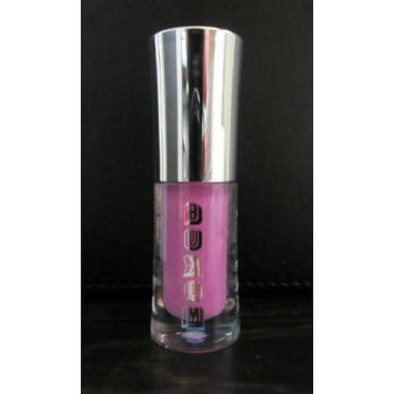 BUXOM Full-Bodied Lip Gloss - PUCKER UP (Travel Size)