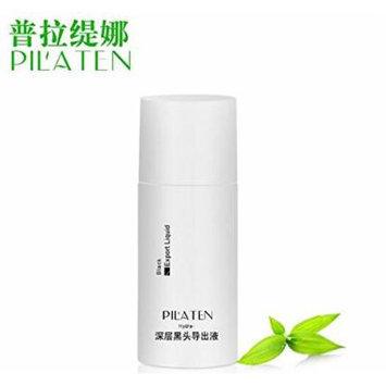 PILATEN The deep blackheads export liquid ,Chinese medicine to acne,t shrink pores 50ml