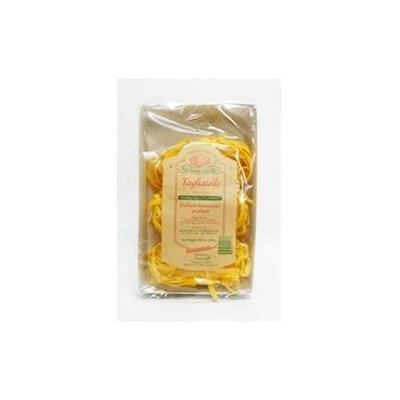 Rustichella D'abruzzo Rustichella Tagliatelle Egg Pasta 8.8 oz