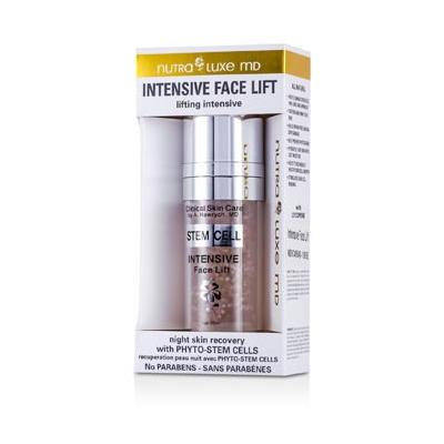 Nutraluxe MD Intensive Face Lift 30ml/1oz