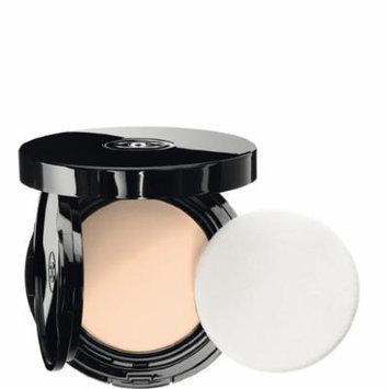 Vitalumiere Aqua Fresh And Hydrating Cream Compact MakeUp SPF 15 - # 22 Beige Rose 12g/0.42oz