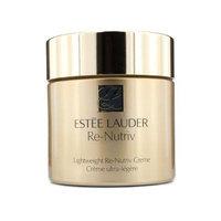 Estee Lauder Re-Nutriv Light Weight Cream 500ml/16.7oz