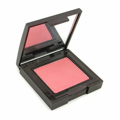 Laura Mercier Second Skin Cheek Colour - Lotus Pink 3.6g/0.13oz