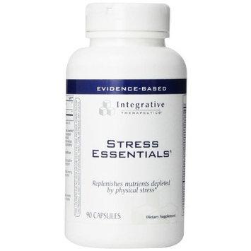Integrative Therapeutic's Integrative Therapeutics - Stress Essentials® - 90 caps (Premium Packaging)