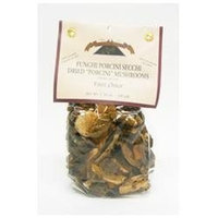La Madia Regale La Madia Dried Porcini Mushrooms 1.76oz