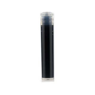 Shu Uemura Calligraph:Ink Liquid Eye Liner Cartridge 0.45ml/0.01oz