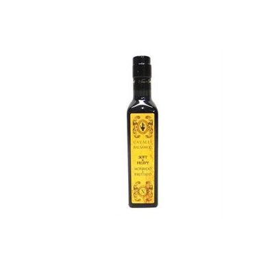 Cavalli Balsamico Soft and Fruity Vinegar 8.45 oz