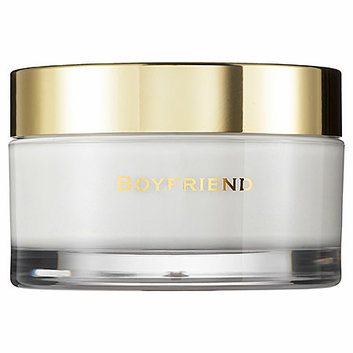 Boyfriend Body Creme 6.7 oz