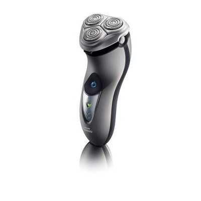 Philips Norelco Speed-XL 8240 Men's Shaving System