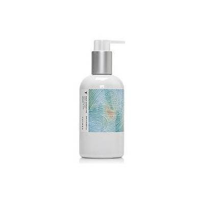 Thymes Aqua Coralline Hand Lotion 8.25 fl oz