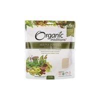 Organic Traditions Organic Arjuna Powder 7 oz Pkg