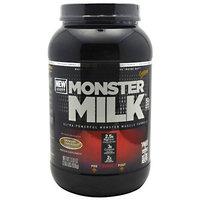 CytoSport Monster Milk Graham Cracker -- 2.06 lbs