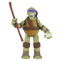 Teenage Mutant Ninja Turtles Power Sound FX Donatello Action Figure